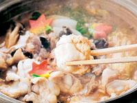【ファミリー】【個室ご会食膳コース 松膳】旬の味覚を使った板長のおまかせ割烹