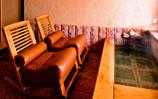 1日1組限定!おこもり隠れ宿足湯ルーム付き人気特別室プラン